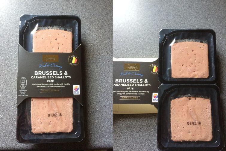 20 раз, когда производители товаров обманули покупателей при помощи упаковки