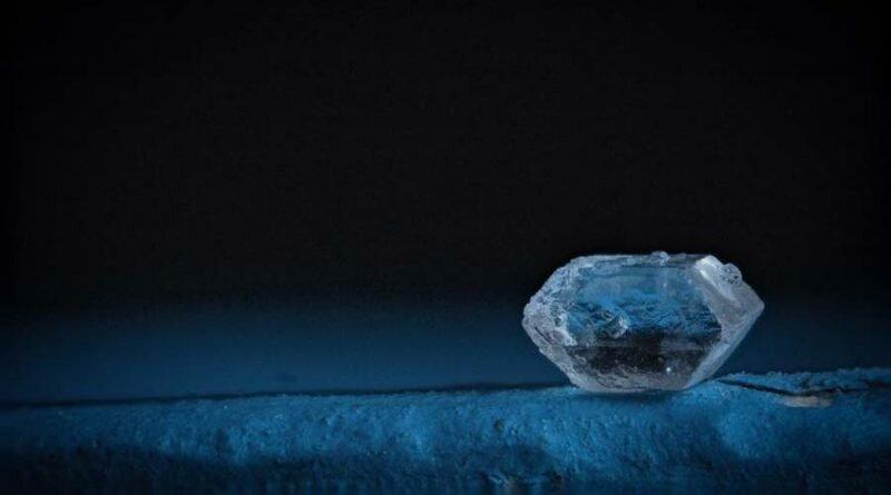 Частичка сахара в мире, красота, макро, под микроскопом, познавательно, удивительно, фото