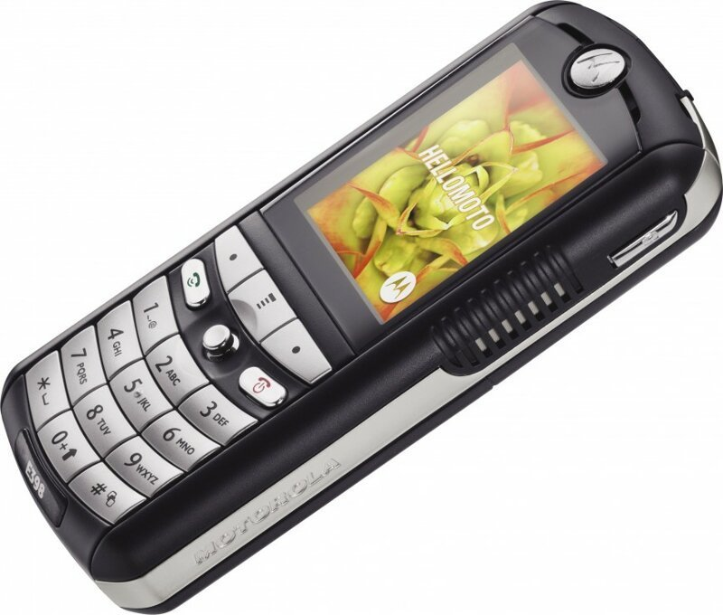 17. Motorola E398 модели телефонов, нокиа, самсунг, телефоны, телефоны юности, фото