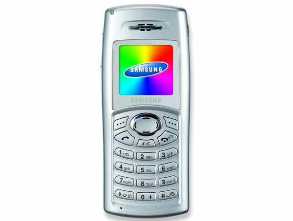 18. Samsung C100 модели телефонов, нокиа, самсунг, телефоны, телефоны юности, фото