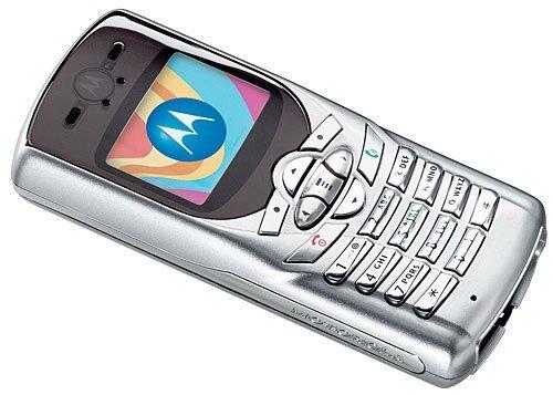 15. Motorola C350 модели телефонов, нокиа, самсунг, телефоны, телефоны юности, фото