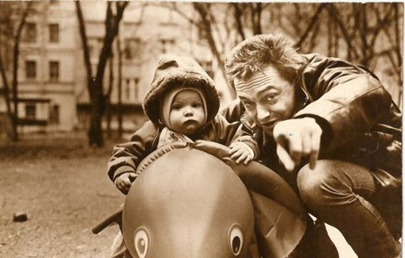Константин Кинчев и сын Евгений воспитание, дети, рок музыканты, сыновья, талантливые