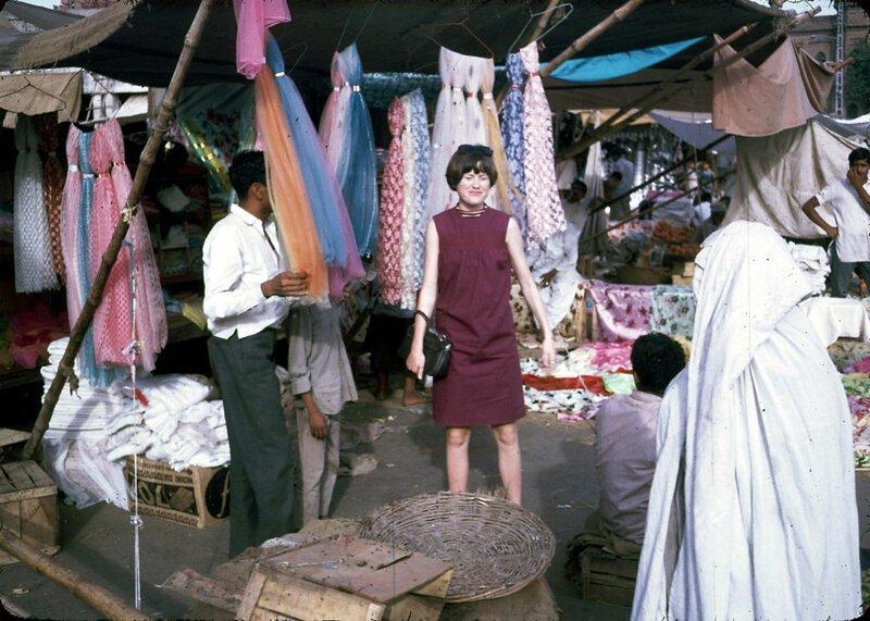Джен на рынке в Исталифе, деревня в 30 км к северо-западу от Кабула афганистан, жизнь, кабул, мир, прошлое, фотография, фотомир