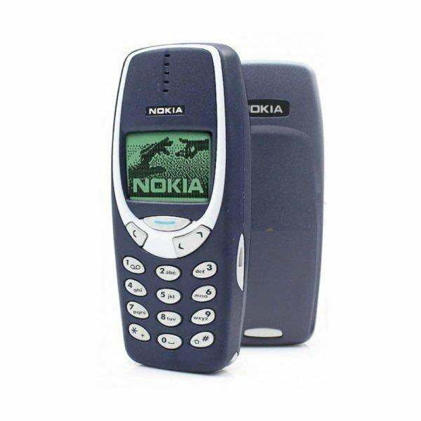 2. Nokia 3310 модели телефонов, нокиа, самсунг, телефоны, телефоны юности, фото