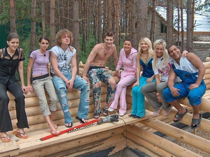 """Свершилось! """"Дом-2"""" планируют закрыть дом-2, реалити-шоу, россия, сми, тнт, шоу"""