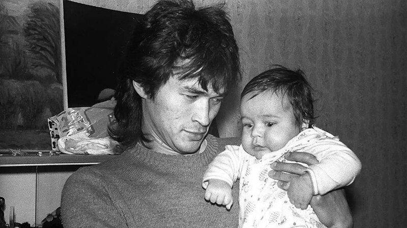 Виктор Цой и сын Александр воспитание, дети, рок музыканты, сыновья, талантливые