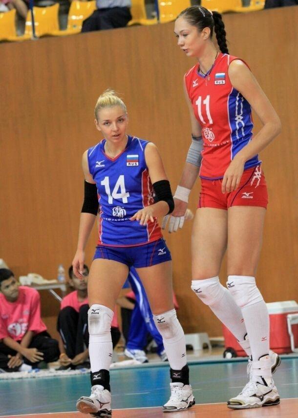 2. Екатерина Гамова - 202 см великаны, высокие девушки, высокие люди, гиганты, познавательно, самые высокие, самые высокие люди в мире, факты