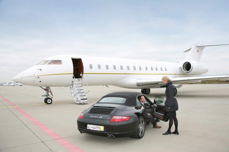 Пассажиры VIP самолёт, богачи, интересное, самолёт, стюардессы, фото, частный самолёт
