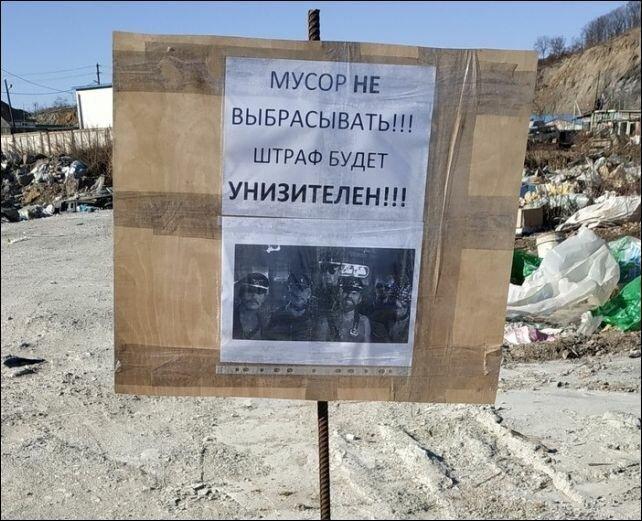 13. Стоит задуматься Российская действительность, смешно, суровая действительность, юмор