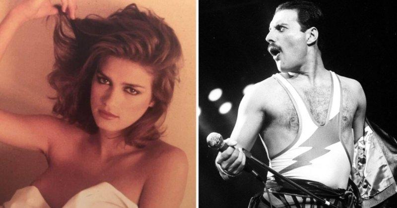 10 знаменитостей, которых убил СПИД болезнь, знаменитости, инфицированные, спид, умерли