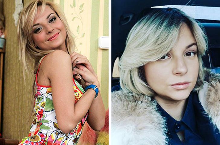 Как выглядят и чем сейчас занимаются звезды русских сериалов