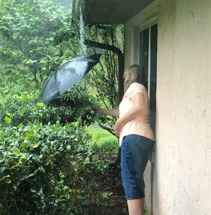 20 фотографий, от которых хочется распахнуть окно и закричать: «Люди! Вы офигительны!»