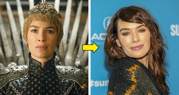 Кто из актеров «Игры престолов» заработал больше всего денег за сериал (Это не Дейенерис и даже не Джон Сноу)