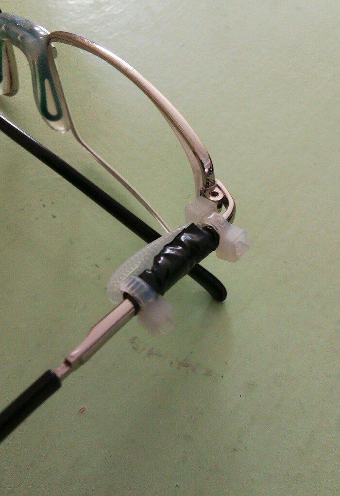 Мелкий ремонт кабельная стяжка, подборка, прикол, хомут, хомуты, юмор