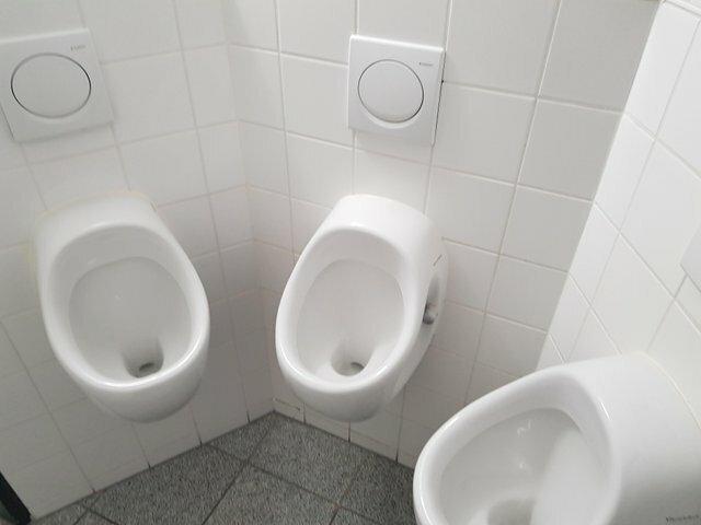 13. Туалетная романтика дизайн, прикол, смешно, ужасный дизайн, фото