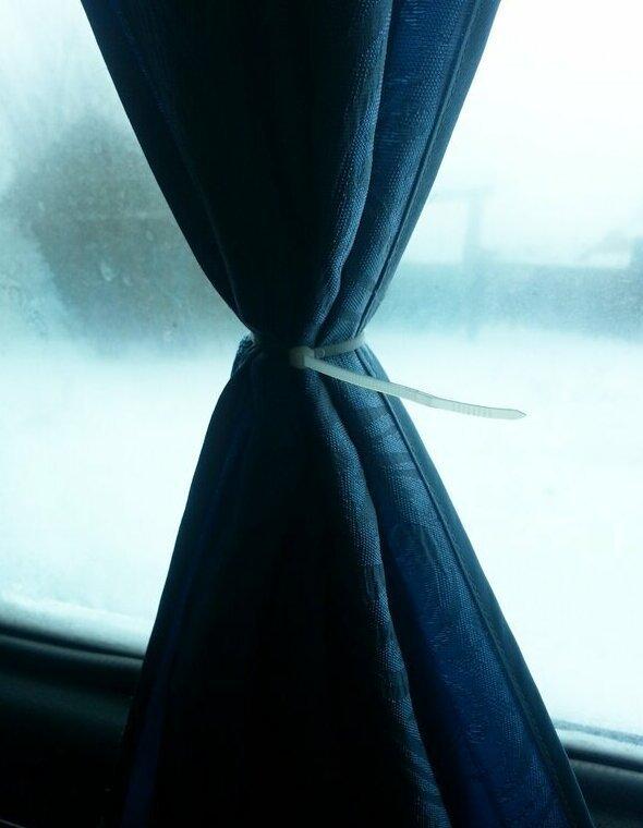 Любую проблему можно решить при помощи кабельной стяжки кабельная стяжка, подборка, прикол, хомут, хомуты, юмор