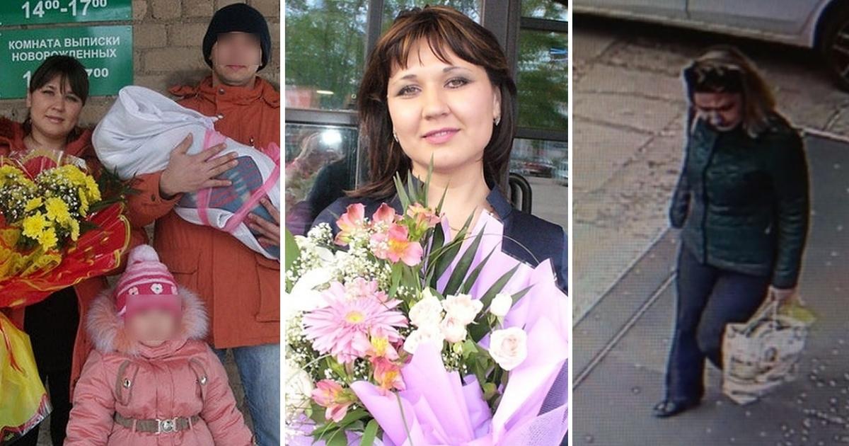 Фото В Башкирии кассирша взяла из банка 23 млн и исчезла вместе с семьей