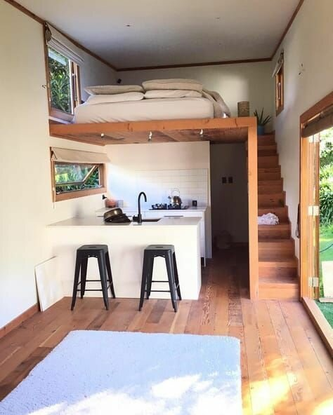 2. дизайн, интерьер, квартиры, мебель, ремонт, фото