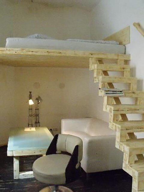 1. дизайн, интерьер, квартиры, мебель, ремонт, фото