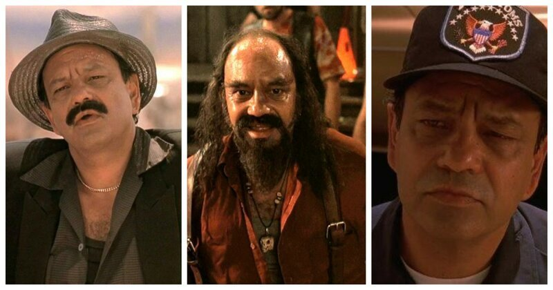 Чич Марин актёры, джонни депп, кино, назад в будущее, том хэнкс