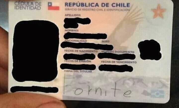 2. Хорошо еще, что слово - не мат Подпись, автограф, подпись в паспорте, прикол, роспись, смешно, фото
