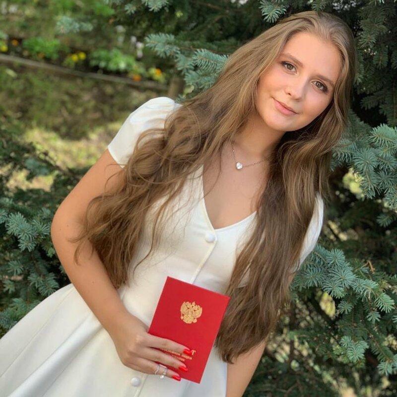 3. выпускница, выпускной, девушка, красота, платье, школа