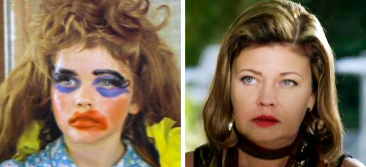 16 знаменитостей, которые начинали свою карьеру в киножурнале «Ералаш»