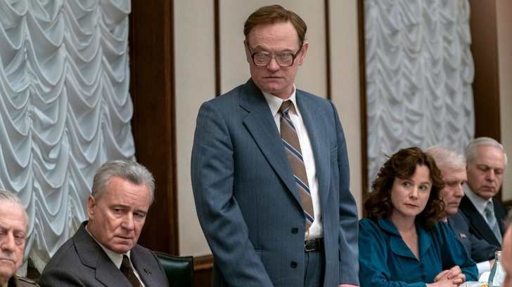15 ошибок «Чернобыля», которые отметили реальные ликвидаторы аварии и зрители сериала