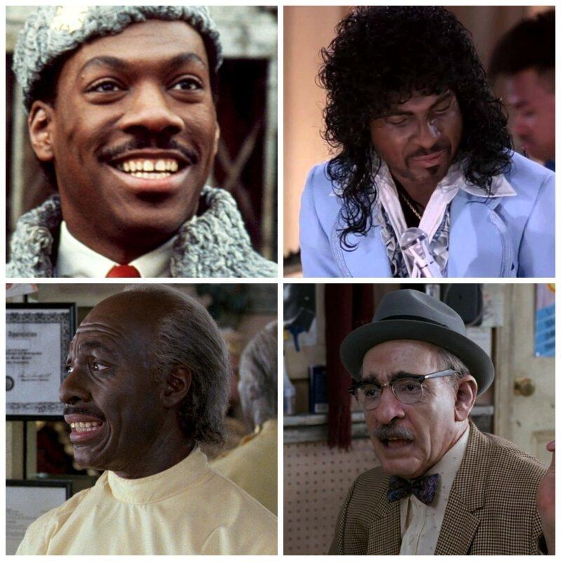 Эдди Мёрфи актёры, джонни депп, кино, назад в будущее, том хэнкс