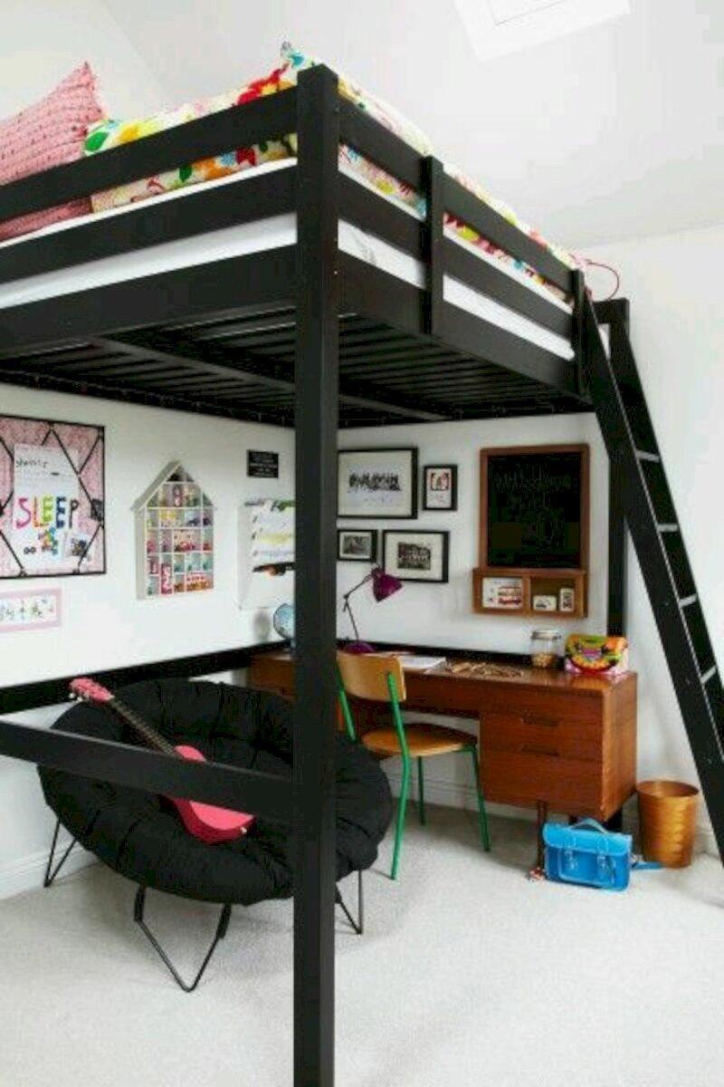 11. дизайн, интерьер, квартиры, мебель, ремонт, фото