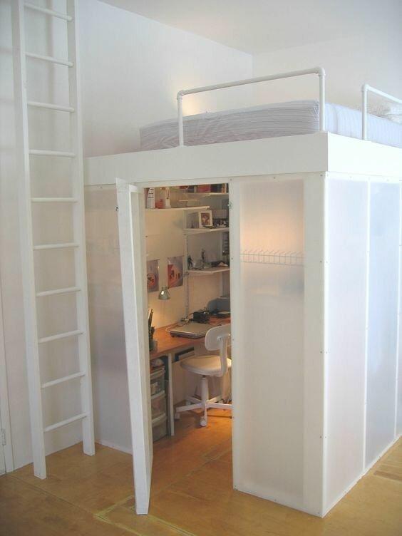 10. дизайн, интерьер, квартиры, мебель, ремонт, фото