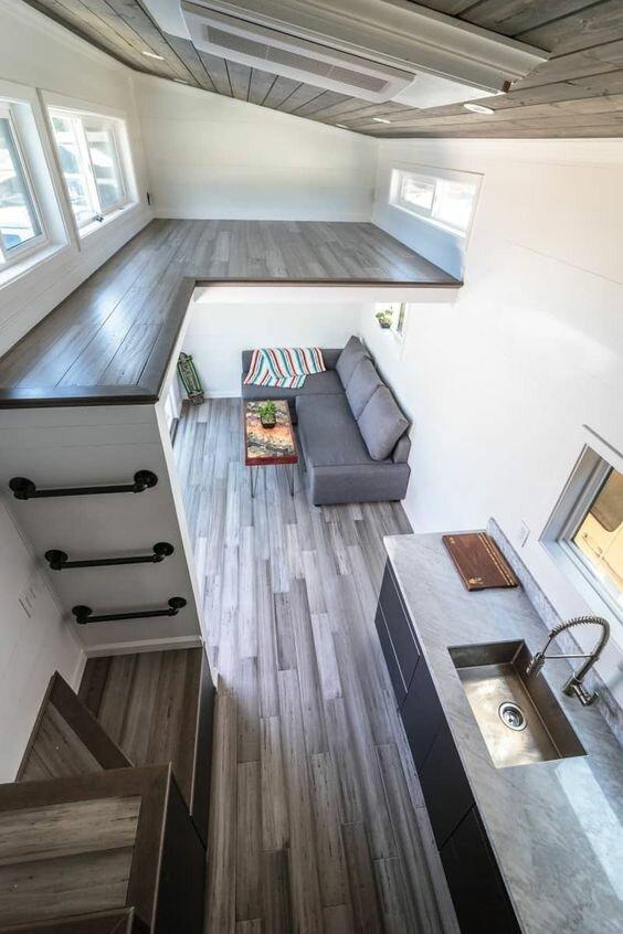3. дизайн, интерьер, квартиры, мебель, ремонт, фото
