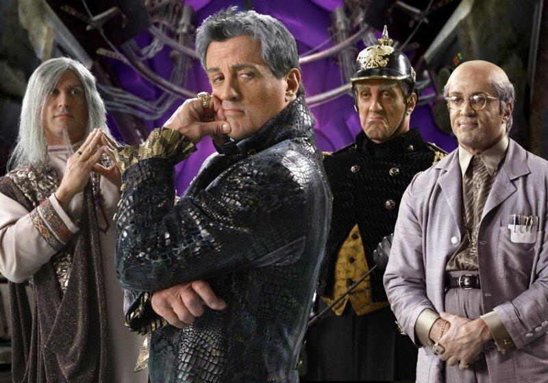 Сильвестр Сталлоне актёры, джонни депп, кино, назад в будущее, том хэнкс