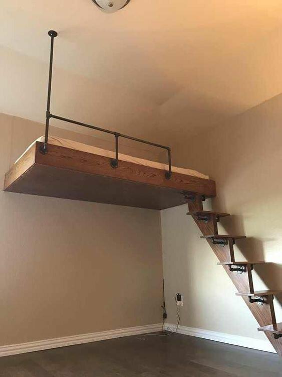 5. дизайн, интерьер, квартиры, мебель, ремонт, фото