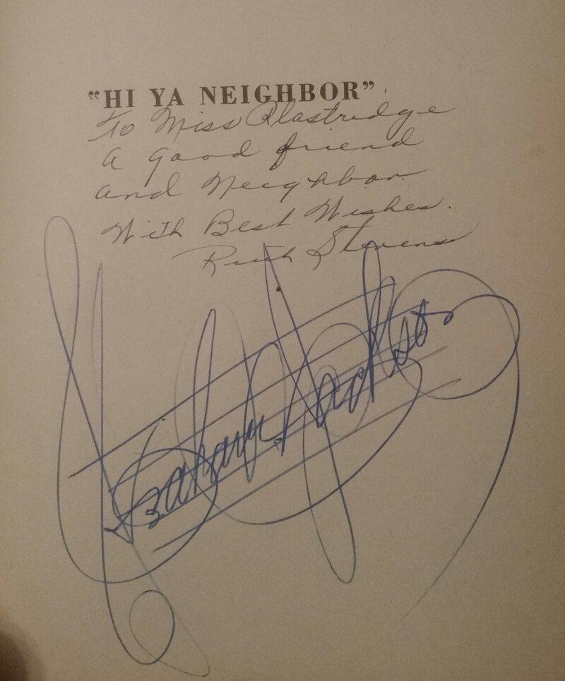 1. Музыканты - большие оригиналы Подпись, автограф, подпись в паспорте, прикол, роспись, смешно, фото