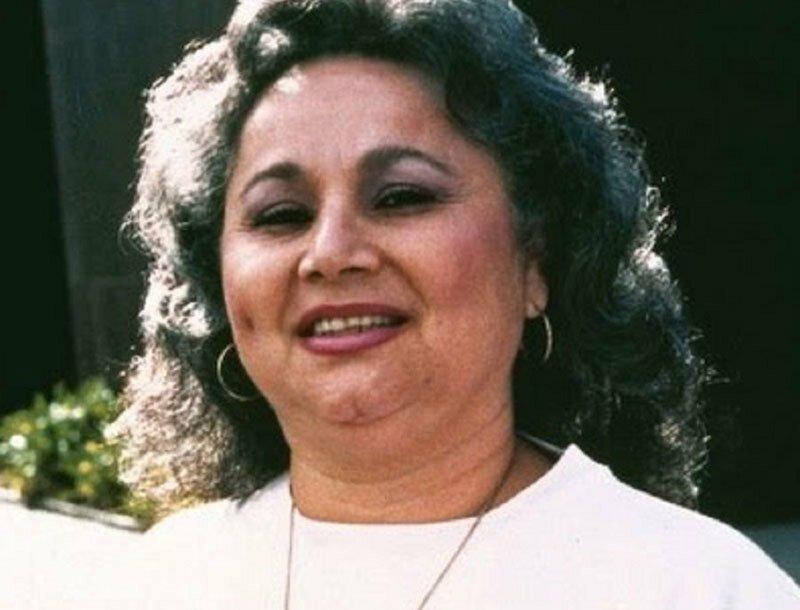 Грисельда Бланко — колумбийская наркобаронесса, одна из первых наркодельцов, которые построили свой бизнес в 1970-е и 1980-е годы на крупной контрабанде кокаина из Колумбии в США. Состояние оценивается в более чем 2 миллиарда долларов кладбище, маньяки, могилы, преступники, самые известные, факты