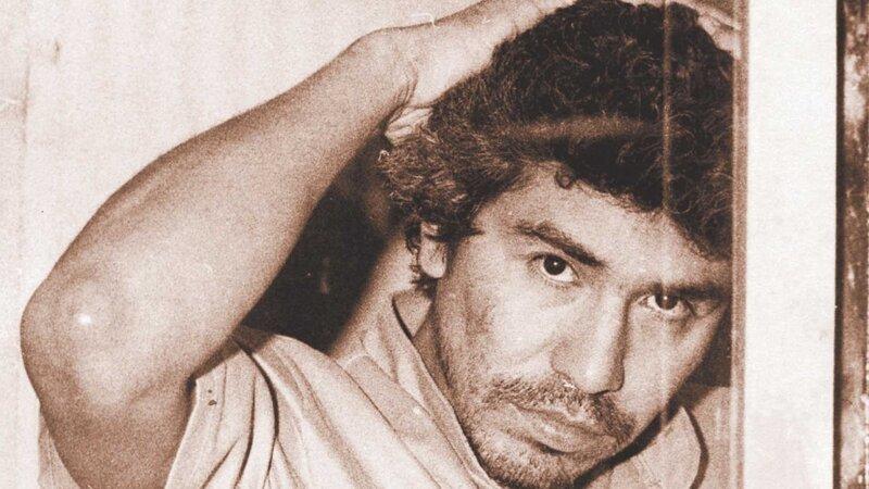 Амадо Каррильо Фуэнтес — мексиканский преступник, крупный наркоторговец, один из основателей наркокартеля Хуареса. DEA считает Амадо самым крупным наркоторговцем своей эпохи кладбище, маньяки, могилы, преступники, самые известные, факты