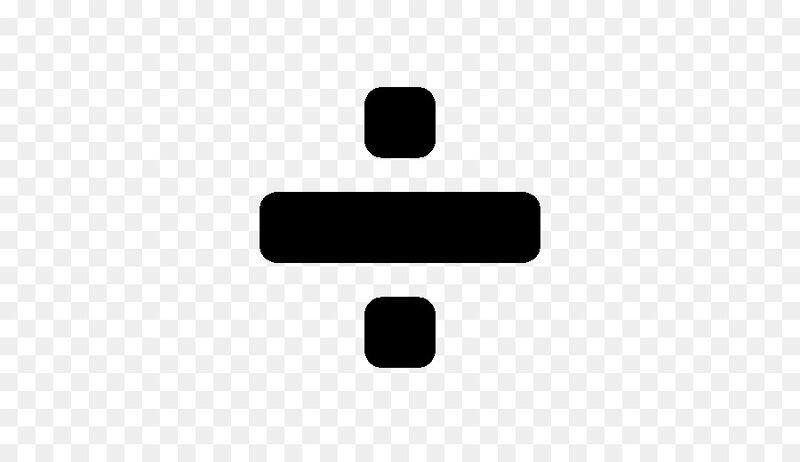 """""""А вы в курсе, что знак деления, используемый на печати - это всего лишь дробная черта с точками вместо предполагаемых цифр?"""" Вот это ДА, интересно, любопытно, неожиданно, открытия, странные факты, удивительное рядом, факты"""
