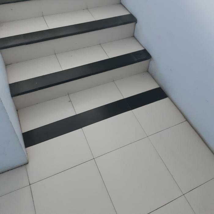 Лестница wtf, иллюзия, обман зрения, показалось, прикол, удивительное