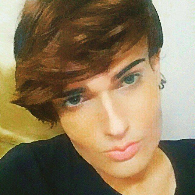 Келсо Сантибаньес куклы, макияж, пластические операции, подборка, трансформация, хирургия