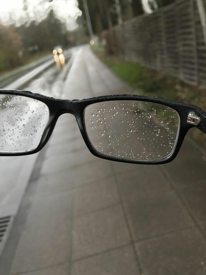 5. Единственная причина, по которой я ненавижу очки бесит, бытовые мелочи, достало, жизненные ситуации, жизненные трудности, раздражает, раздражающие вещи, юмор