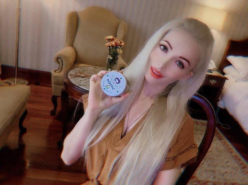 Валерия Лукьянова куклы, макияж, пластические операции, подборка, трансформация, хирургия