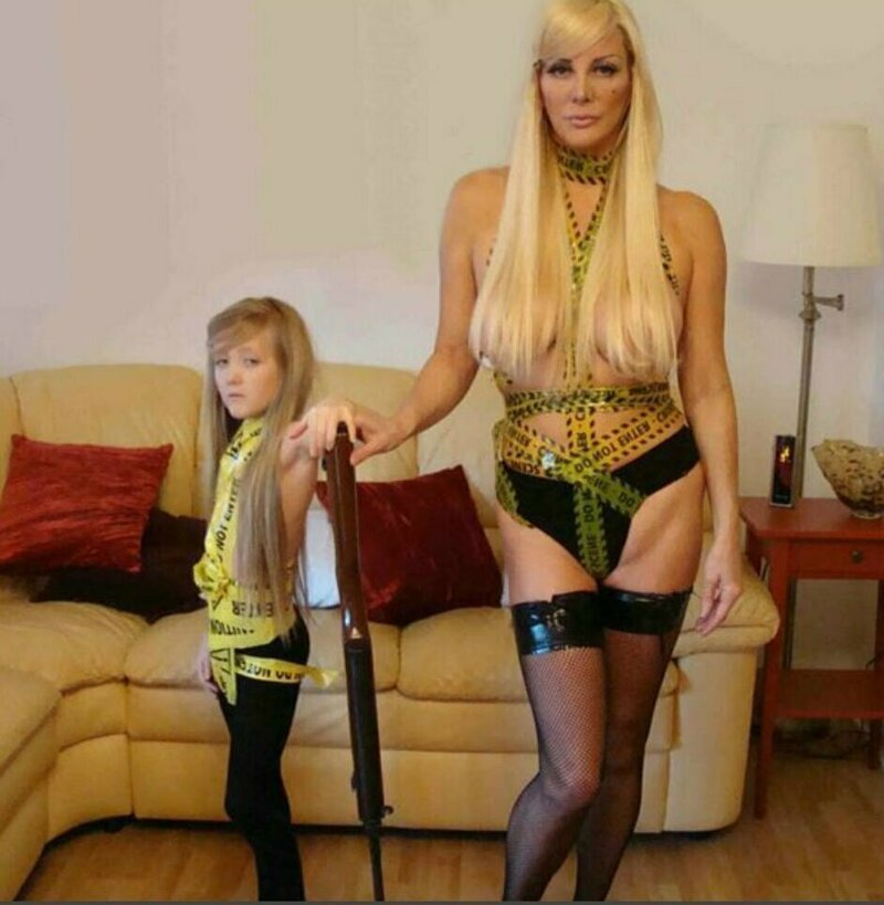 Сара Бёрдж куклы, макияж, пластические операции, подборка, трансформация, хирургия