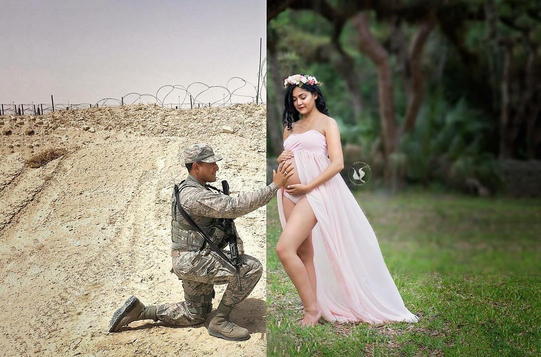 Смешные картинки в ожидании мужа