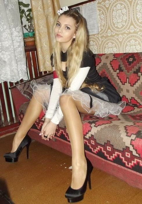повелительница ковров фото