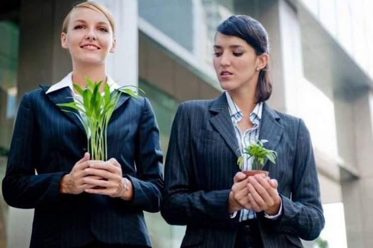 САЙТ как пернстать завидовать своей более успешной подруге вписанной описанной окружности