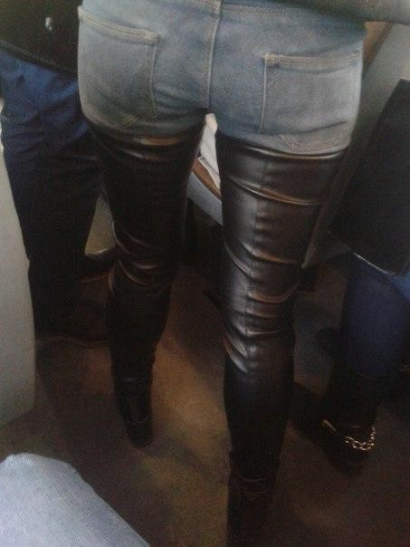 modnik-metro-4