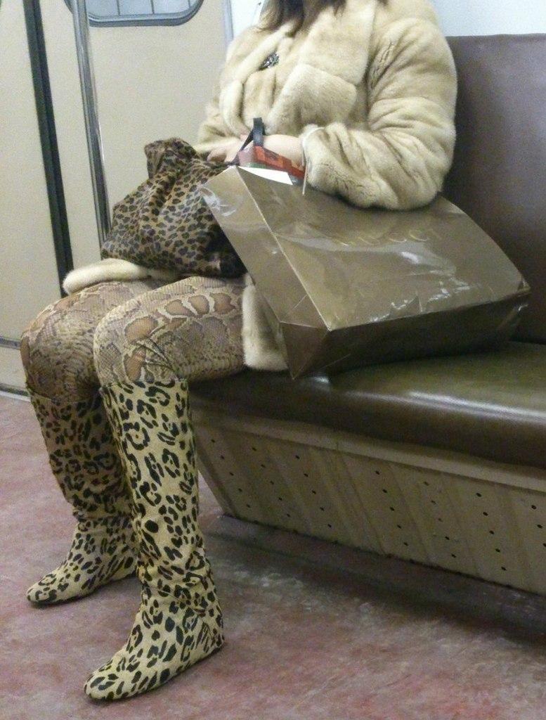 modnik-metro-8